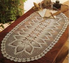 Kira scheme crochet: Scheme crochet no. 283