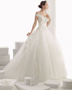 this website is for sale brautkleidbrautkleiderde is your first and best source for information about brautkleidbrautkleider - Chronique Mariage Forc