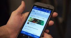EE.UU solicita perfiles de redes sociales a extranjeros que ingresen bajo el programa de exención de visa
