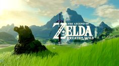 Jouer à Zelda sur PC. #cemu #zelda #switch #nintendo #windows #linux #geek