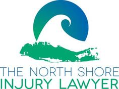 Pet Insurance Review 2018 | The North Shore Injury Lawyer | Nassau County, New York