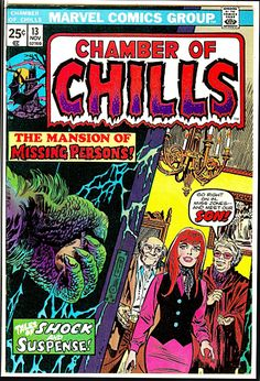 Comic Books For Sale, Comics For Sale, Marvel Comic Books, Marvel Dc Comics, Marvel Heroes, Horror Comics, Funny Comics, Tales To Astonish, Silent Horror