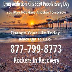 drug addiction kills Pain killer pills identification symptoms of drug abuse in teens drug rehab centers in tennessee tenncare.