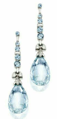 Something Blue 2 | RM | High Blue Jewellery