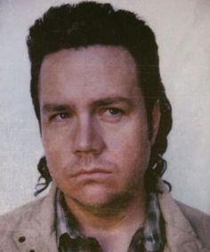 Eugene Eugene Twd, The Walking Dead, Eugene Porter, Mullets, On Set, Behind The Scenes, It Cast, October, Tv