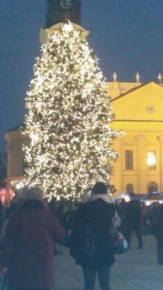Debrecen;-)
