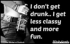 Yeppers lol ;) don't mind me some jd and coke yum