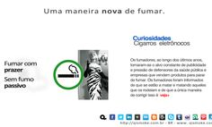 uma-maneira-nova-de-fumar-cigarro-eletronico-Wordpress-Qismoke