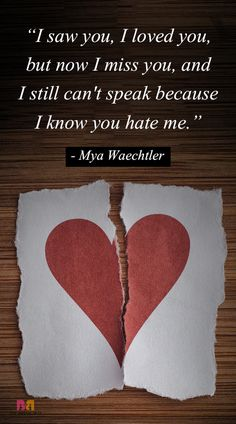 comeys hate hate relationship - 236×424