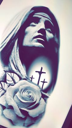 pattern tattoos meaning X Tattoo, Jesus Tattoo, Tattoo Drawings, Angels Tattoo, Chicano Tattoos, Body Art Tattoos, Sleeve Tattoos, Tatoos, Angel Tattoo Designs