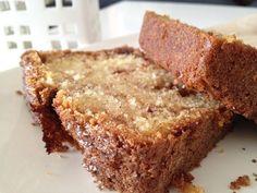 Mini Cakes, Cupcake Cakes, Cupcakes, Creme Fraiche, Cinnamon Bread, Sweets Cake, My Dessert, Sweet Recipes, Sweet Tooth