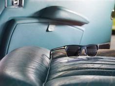 Pininfarina - Lozza Sunglasses