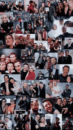 Marvel Avengers 200691727132553830 - marvel Source by armindoferreira Marvel Comics, Marvel Avengers Movies, Avengers Cast, Avengers Humor, Marvel Actors, Marvel Jokes, Marvel Funny, Marvel Heroes, Marvel Dc
