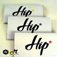 Handmade Card Holder Wallet - Hip (Limited Edition)  #Hip #Hipyourteez #Accessories #Mariettas #Ηandmade #Printed #Clutch #Bags #Card_Holders #Limited_Edition #Exclusive #Lana_Del_Rey #James_Dean #Rihanna #RiRi