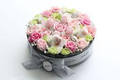 Jardin Flowers by Jardin Flowers - 007