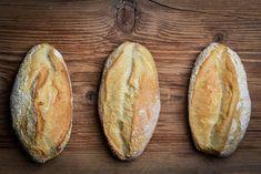 Ciabatta, Baguette, Bread, Food, Health, Food Food, Brot, Essen, Baking