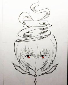 Fresh WTFDotworkTattoo Find Fresh from the Web オメデトウ!! #drawing #illustration…