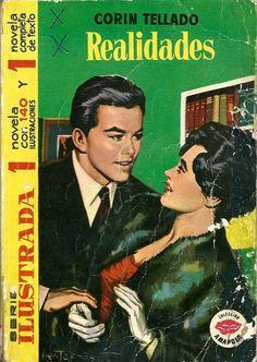 REALIDADES (445)
