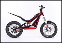 %TITTLE% -    - http://acculength.com/gallery/electric-trials-bike-for-sale-2.html