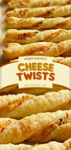 Cheese Twists come with only 1 weight watchers freestyle smart points #weightwatchers #weight_watchers #cheese #twists #food #ketogenic #lowcarbs