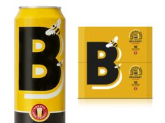 Boddingtons can and multipack