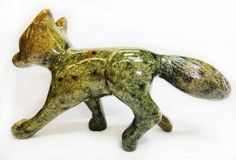 Soapstone Carving Kits, Fun for all ages!