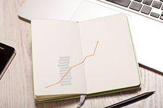 BoD - Books on Demand  http://www.bod.fi/