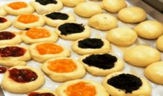 Stránka nenájdená | Báječná vareška Baking Recipes, Cake Recipes, Czech Recipes, Italian Cookies, Desert Recipes, Easy Cooking, Sweet Recipes, Cheesecake, Good Food