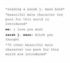 -Throne of glass by Sarah j Mass