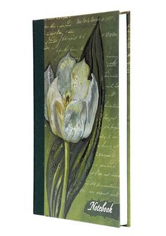 Premium Ruled Notebook - Design D, For those who seek a special glossy look, this metallic finish have extra visual interest. Glossier Look, Notebook Design, Nightingale, Notebooks, Metallic, Painting, Art, Art Background, Painting Art