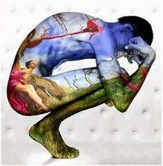 A libertação do homem através da arte e da cultura