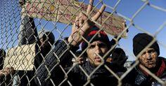 Nórsko sa pripravuje na vyhostenie až 15.000 ľudí, ktorých žiadosti o azyl boli zamietnuté. S odvolaním sa na riaditeľa nórskeho imigračného úradu o tom dnes informovala agentúra DPA.