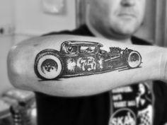 hot_rod_tattoo_by_stevegolliotvillers-d5f8n3x.jpg 1,280×960 pixels