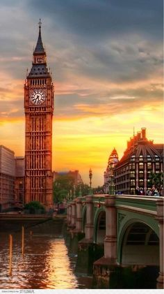 one of the many places i want to go with my bff! I fell in love with London in an instant and know she would also!