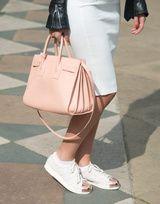 SneakerLover  5 formas de llevar tus tenis a todos lados 05b33060c02c2