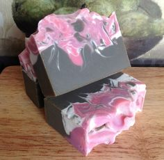 Maylilly Soaps & Bath Bath Treats Available at https://www.madeit.com.au/Main/Store?storeId=15373&userId=98613&showStoreAbout=true