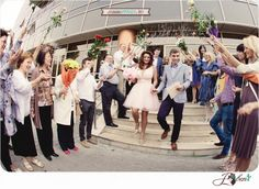 Cununie civila // Bucuresti // Romania // Eliza si Tudor   Joben Studio-Fotoreportaj de nunta. Povesti intense cu 1 dram de magie © www.jobenstudio.ro Tudor, Storytelling, Drama, Coat, Photography, Wedding, Fashion, Valentines Day Weddings, Moda