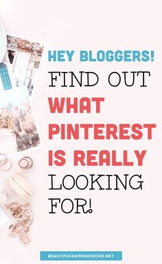 To succeed on Pinterest you need to understand what Pinterest is looking for from its users. Blogging tips. Pinterest tips. Social media tips. via @tiffany_griffin