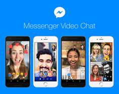 Facebook Adds New Tools and Visual Effects to Messenger Video Chats http://www.socialmediatoday.com/social-networks/facebook-adds-new-tools-and-visual-effects-messenger-video-chats