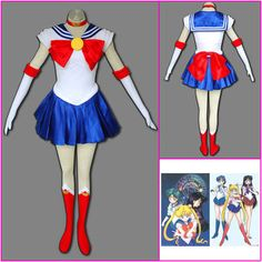 23 Best Costume Images Cosplay Costumes Costumes Cosplay Outfits