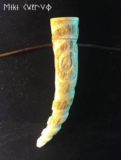 Colgante Serpiente doble espiral en dos  planos.