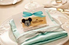 Walt Disney World Wedding: Ashley & Tracy Disney Wedding Favors, Disney World Wedding, Disney Weddings, Walt Disney World, Unique Wedding Presents, Wedding Gifts, Wedding Day, Disney Cruise Line, Disneyland