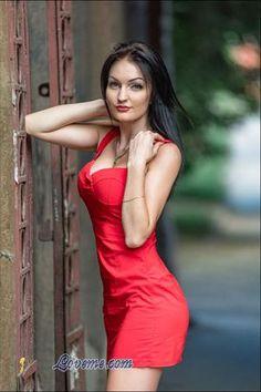 Sevastopol Ukraine Ladies Am An 67