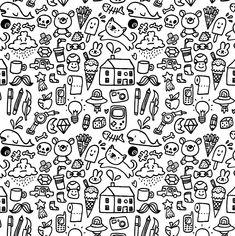 tumblr doodle ideas | YanMyrEls Doodle Spandoek! :: YanMyrEls