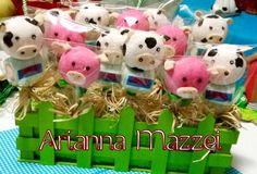 #animaletti #marshmallowart #sweet