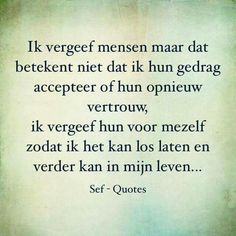 Zo is,t maar net 😉👍 Smart Quotes, True Quotes, Words Quotes, Wise Words, Wise Sayings, Quotable Quotes, Qoutes, Sef Quotes, Dutch Quotes