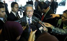 Bursa Malaysia Stock Market Updates: 10,000 Malaysian SMEs listed on Alibaba platform, ...