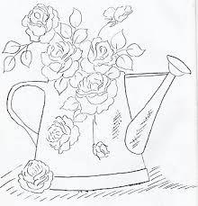 Resultado de imagem para desenho para iniciantes