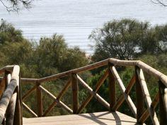 Secretplaces - Hotel Nuevo Portil Golf Cartaya - El Rompido, Andalusia Huelva, Spain