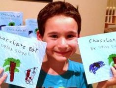 Dylan Siegel wrote a book about his friendship with Jonah, who suffers from a rare liver disorder.